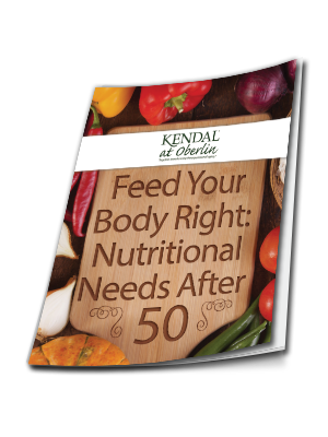 kendal-nutritional-needs-paper