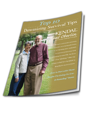 downsizing-tips-cover-1
