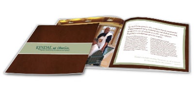 kendal-brochure-cover