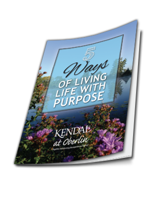 kendal-5-ways-of-living-life-purpose-cover2