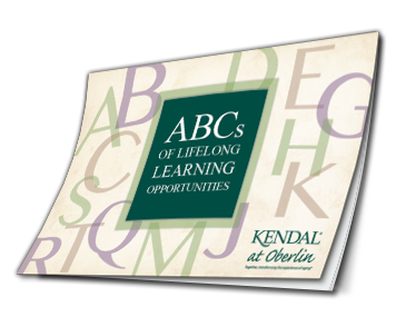 abcs-of-lifelong-learning-opportunities