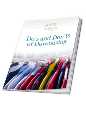 dos-donts-downsizing-cover.png