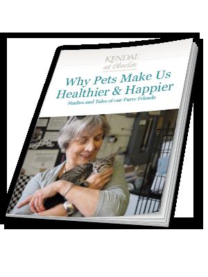 Pet companionship ebook