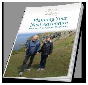 kendal-longform-planning-your-next-adventure-cover.png