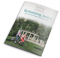 kendal-longform-remaining-active-cover.png