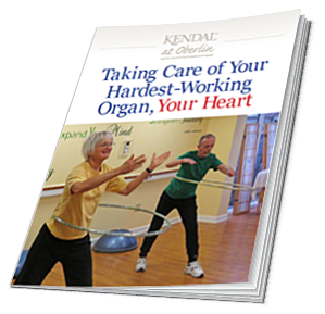 kendal-longform-heart-health-cover.png