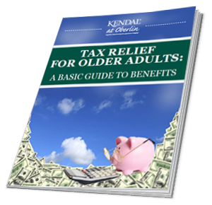 kendal-longform-tax-relief-2017-cover.png
