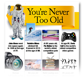 kendal-longform-youre-never-too-old-cover.png