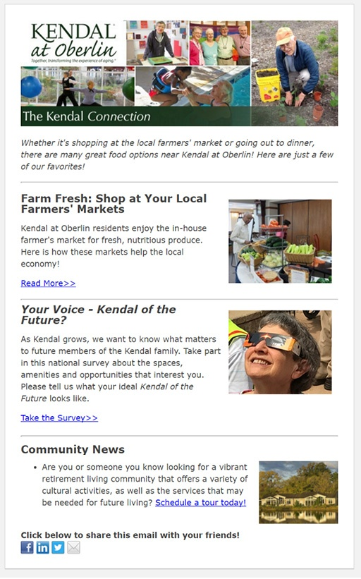 Kendal-Connection-Example-new.jpg