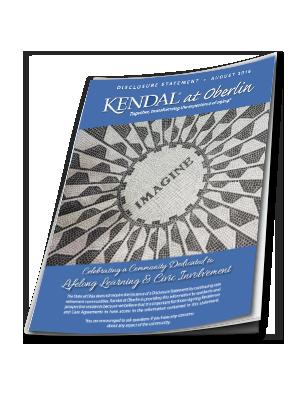 kendal-disclosure-paper-2016.png