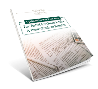 tax-relief-guide