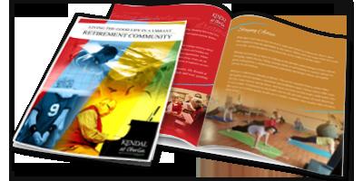 kendal-living-good-life-book